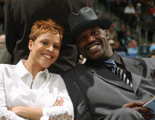 who is shaquille o neal dating now Shaquille o'neal's son o'neal is currently a junior and is with a history of reliable reporting dating back to 1907, today's upi is a credible.